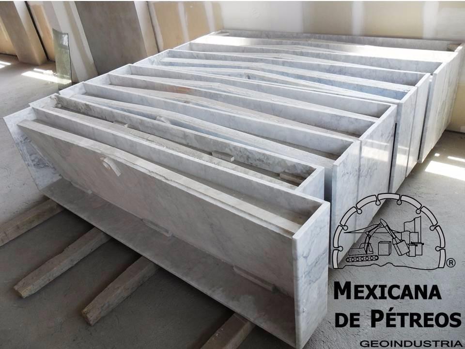 De Mármol Blanco Veneciano Para Baño  $ 3,85000 en MercadoLibre