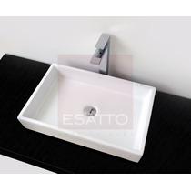 Esatto ® - Kit San Marino Lavabo Llave Lexus Contra Y Céspol