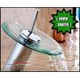 Arenci-llave Monomando Para Lavabo ¡ Envío Gratis ! Luxus 15