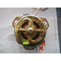 Motor Lavadora Flecha Gruesa T/led 1020b