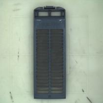 Filtro Atrapapelusa Para Lavadora Samsung