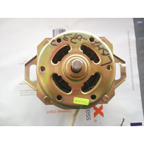 Motor Lavadora Flecha Gruesa Amazonas