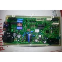 Tarjeta Samsung Dc41-00142e