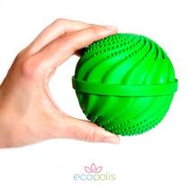 Ecoesfera Para Lavar Sin Detergente Washball