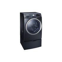 Lavadora Samsung 18 Kg Carga Frontal 40 % De Dto.