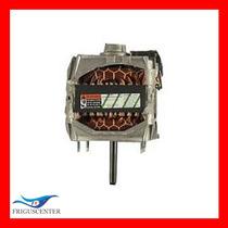 12002352 Motor Para Lavadora Whirlpool Refacciones Lavadoras
