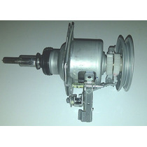 Transmision Lavadora Lg Gc-t131 4265ea1018a Fuzzylogic 14kg