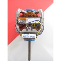 Motor Lavadora Maytag 1/4 Hp, 115v, 1725 Rpm, W10411000.