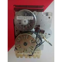 Timer Programador Lavadora Maytag 23001065 P50 Kema Keur