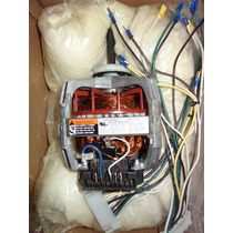 Motor Para Secadora 1/4 H.p. 23d1843g001
