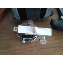 Sensor De Nivel De Agua Para Lavadora Automática Whirlpool