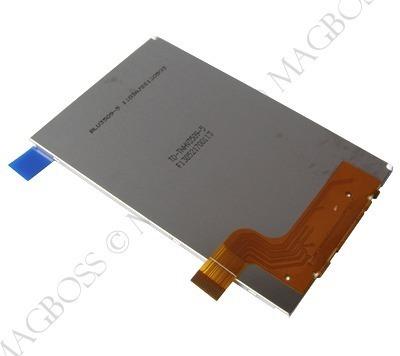 Lcd Display Alcatel One Touch Ot4010 4030 Original Garantia