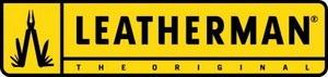 Leatherman Wave Navaja Acero Inoxidable 17 Herramientas