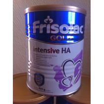 Frisolac Intensiv Ha