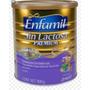 Leche Efamil Sin Lactosa De 900 Gr