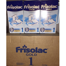 Frisolac Gold 1, 180g