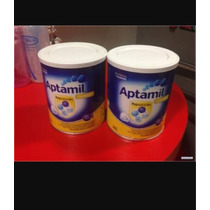 Aptamil Comfort 400 Gr