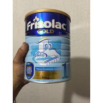 Frisolac 1 De 900 Gr Nueva