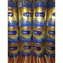 Enfa Sin Lactosa(0-12 Meses)