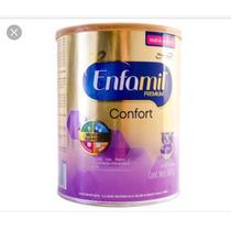 Leche Efamil Confort De 900 Gr
