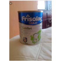 Leche Frisolac Comfort 900 Gr