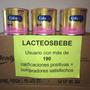 Leche Efamil 2 Premium Lata 180gr