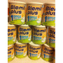 Blemil Plus 1 Arroz Hidrolizado