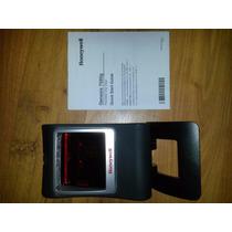 Escaner Genesis Modelo 7580g Area De Imágenes Escaner Marca