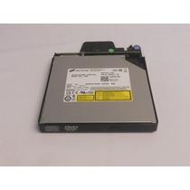 Combo Dell Lector De Cd/dvd-rw Slim Ide Ry466