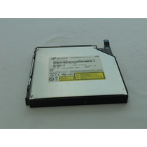 Lector Optico Dell Cd-rom Slim P/n-p8403