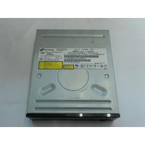 Lector Optico De Cd Dvd /rw P/n 71y5545