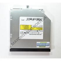 Lector Dvd Sata Toshiba Satellite C655 C655d