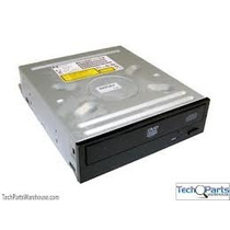 Unidad Dvd Rom Hp 419496-001 16x/48x Rom Sata
