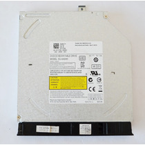 Drive Dvd/cd Du-8a5hh Dell Inspiron 15-3521 5521 0ttyk0 Sata