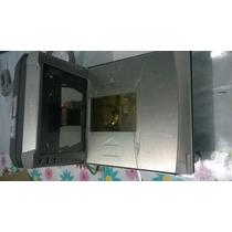 10 Escaner Magellan 8500 Xt Con Display