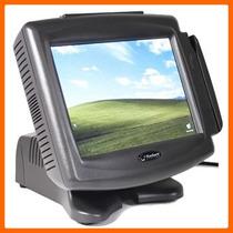 Terminal Punto De Venta Touch Screen Radiant Systems