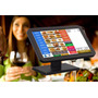 Kit Completo Punto De Venta Tablet 7 Restaurante