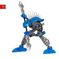 Lego Bionicle Guurahk Rahkshi 8590 Aceptamos Cambios