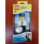 Lego City Retractable Pen, Harbor