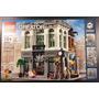 Lego 10251 Creator Brick Bank