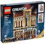 Lego 10232 Cinema Creator, 2,194 Piezas, Env Gratis, Msi
