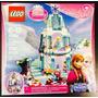 Lego 41062 Castillo De Hielo Elsa Disney