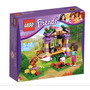 Lego Friends Andrea