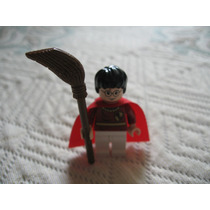 Lego Harry Potter Mini Figure