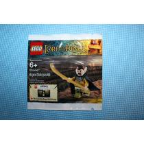 Lego El Señor De Los Anillos Elrond #5000202