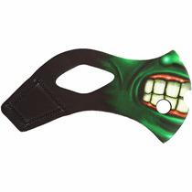 Mascara Para Entrenamiento Elevation Training Mask 2.0 Smash