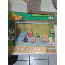 La Vecindad Del Chavo