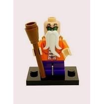 Minifigura Sy Lego Dragon Ball: Master Roshi