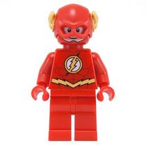 Lego Flash 2014 Nuevo Y Original Legobricksrfun