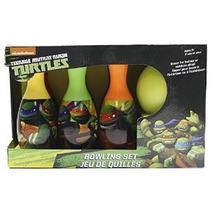 Lo Que Los Niños Quieren Teenage Mutant Ninja Turtles Licenc
